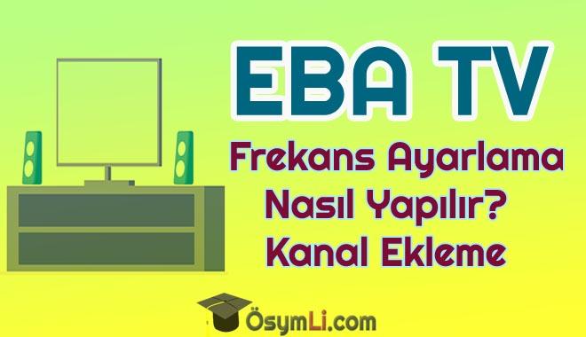 eba_tv_kanal_ekleme_kanal_bul