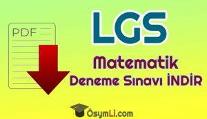 lgs_matematik_deneme_sinavi_indir_8_sinif