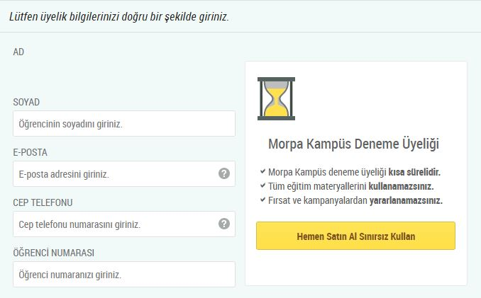 morp_kampus_ara_tatil_uyeligi_2020