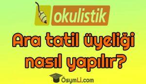 okulistik_ara_tatil_uyeligi_nasil_yapilir_uzaktan_egitim_ucretsiz