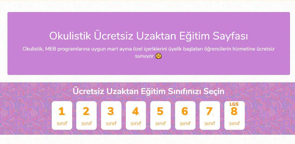 okulistik_ucretsiz_uzaktan_egitim_sayfasi