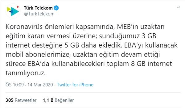 turk-telekom-eba-bedava-internet-8-gb