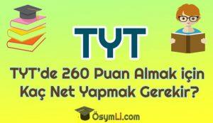 tyt_260_250_puan_icin_kac_net_gerekir