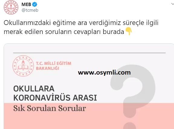 2020_yks_iptal_olur_mu