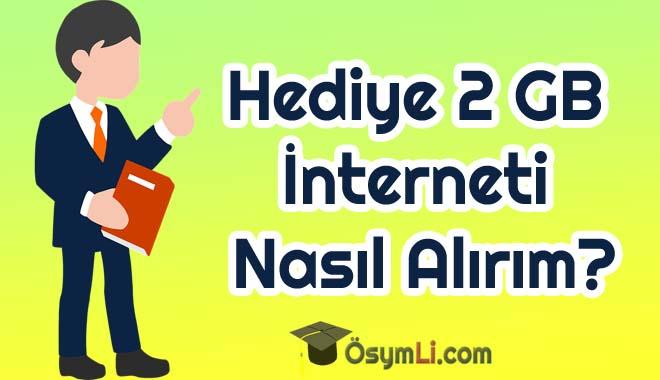Turkcell-Dijital-2GB-Hediye-Kampanyasi-nasil-alirimi