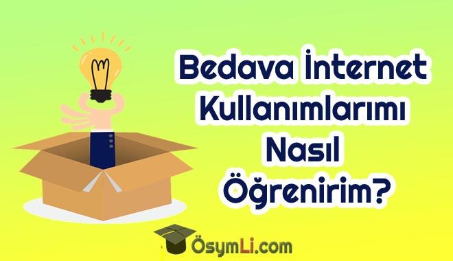 Turkcell-Ramazan-Ayi-1-GB-Hediye-İnternet-Kampanyasi-2020_kalan_kullanimlari_sorgula
