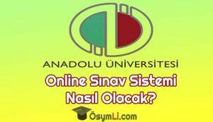 anadolu_universitesi_online_sinav_sistemi_nasil_olacak