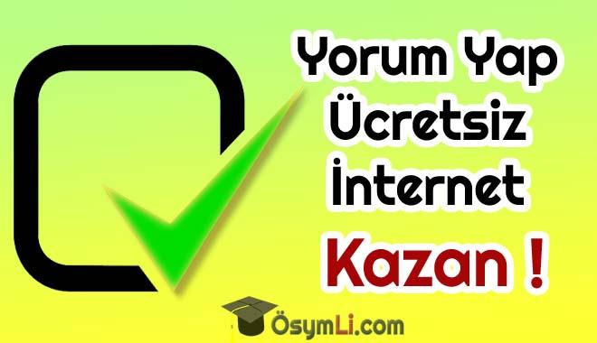 bedava_internet_ucretsiz_internet_hediye_internet