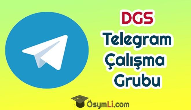 dgs_telegram_calisma_grubu_group
