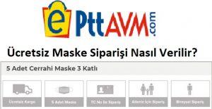 eptt_avm_ucretsiz_maske
