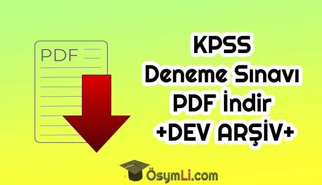 kpss_deneme_sinavi_indir_dev_arsiv_gk_gy_tg
