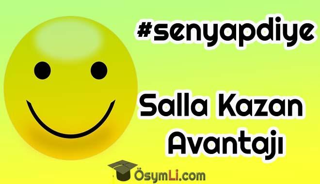 senyapdiye_salla_kazan_avantaji_bedava_turkcell_interneti