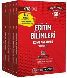 kpss-egitim-bilimleri-kitap-onerileri-1
