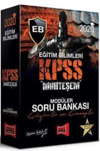kpss-egitim-bilimleri-kitap-onerileri-2