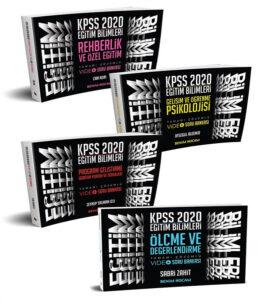 kpss-egitim-bilimleri-kitap-onerileri-3