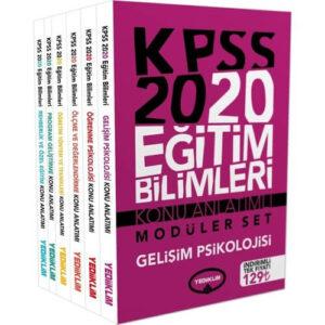 kpss-egitim-bilimleri-kitap-onerileri-4
