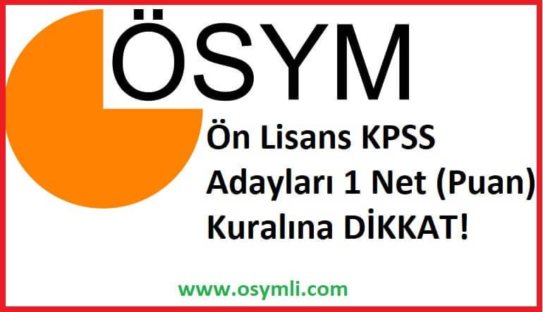on-lisans-kpssye-girecek-adaylar-05-kuralina-dikkat-