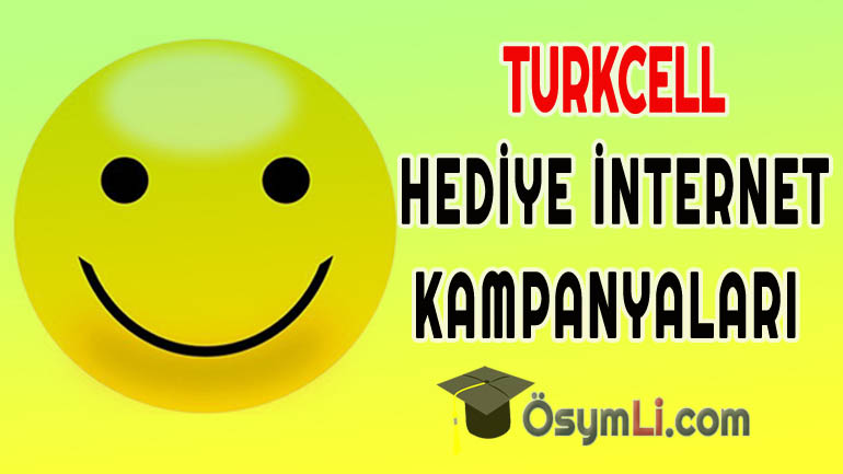 turkcelı-ramazan-hediyesi