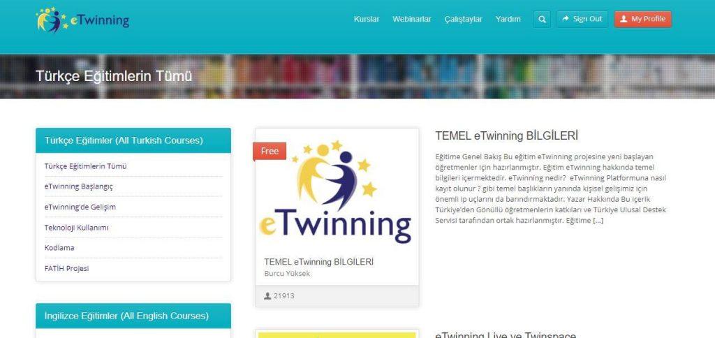 eTwinning_Sertifika_Nasil_alinir_2