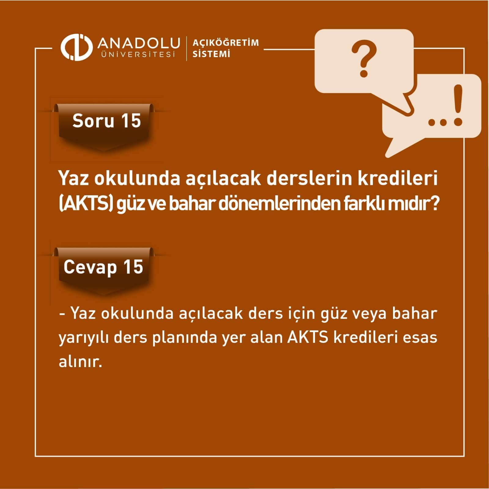 aof-yaz-okulu-sikca-sorulan-sorular