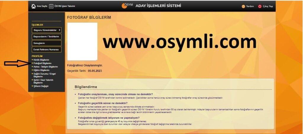 osym-fotograf-guncelleme-nasil-yapilir-1-1