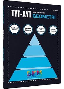 tyt-geometri-kitap-onerileri-