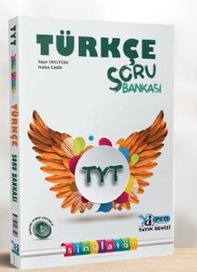tyt-turkce-kitap-onerileri-3