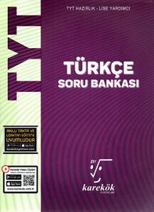 tyt-turkce-kitap-onerileri