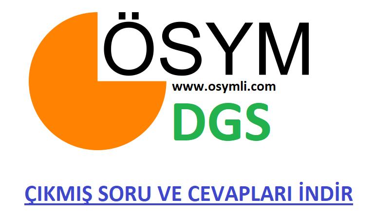 2021-dgs-cikmis-soru-cevaplari-pdf-indir
