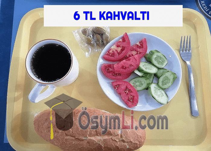 kyk-yemek-ucretleri-sabah-kahvaltisi